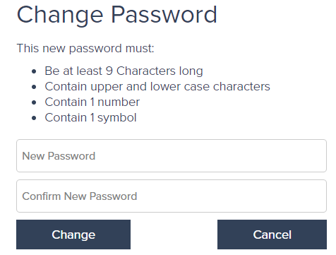 password.png