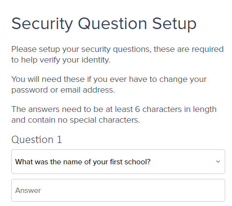 security_questions.png